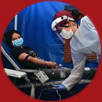donacion-de-sangre-acobasmet-2021