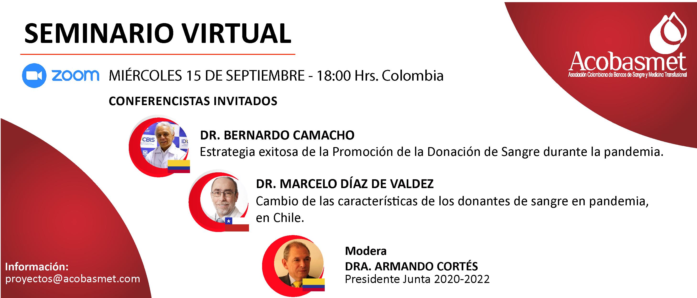 Banner pág web seminario 15 Sept-01